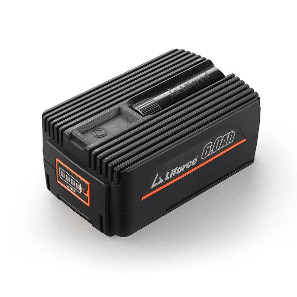 Akkumulátorok, akkumulátor töltők
