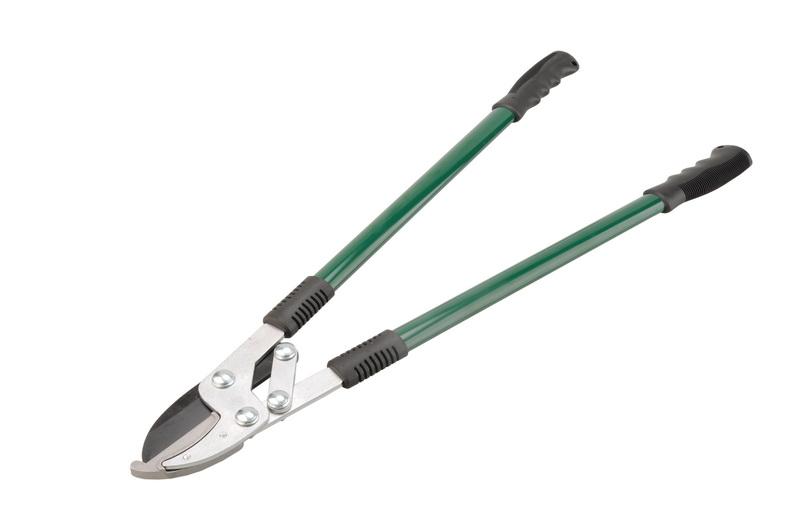 Kerti ollók, kések és alkatrészek